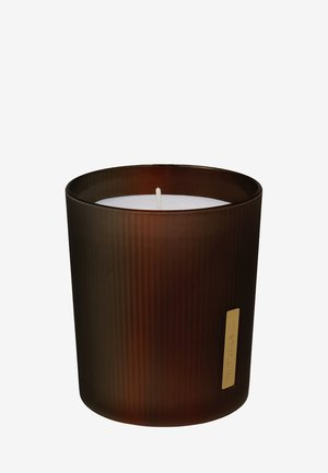 THE RITUAL OF MEHR SCENTED CANDLE - Świeca zapachowa - -