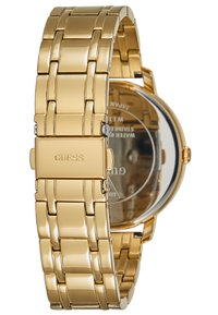 Guess - GENUINE - Uhr - gold-coloured - 2