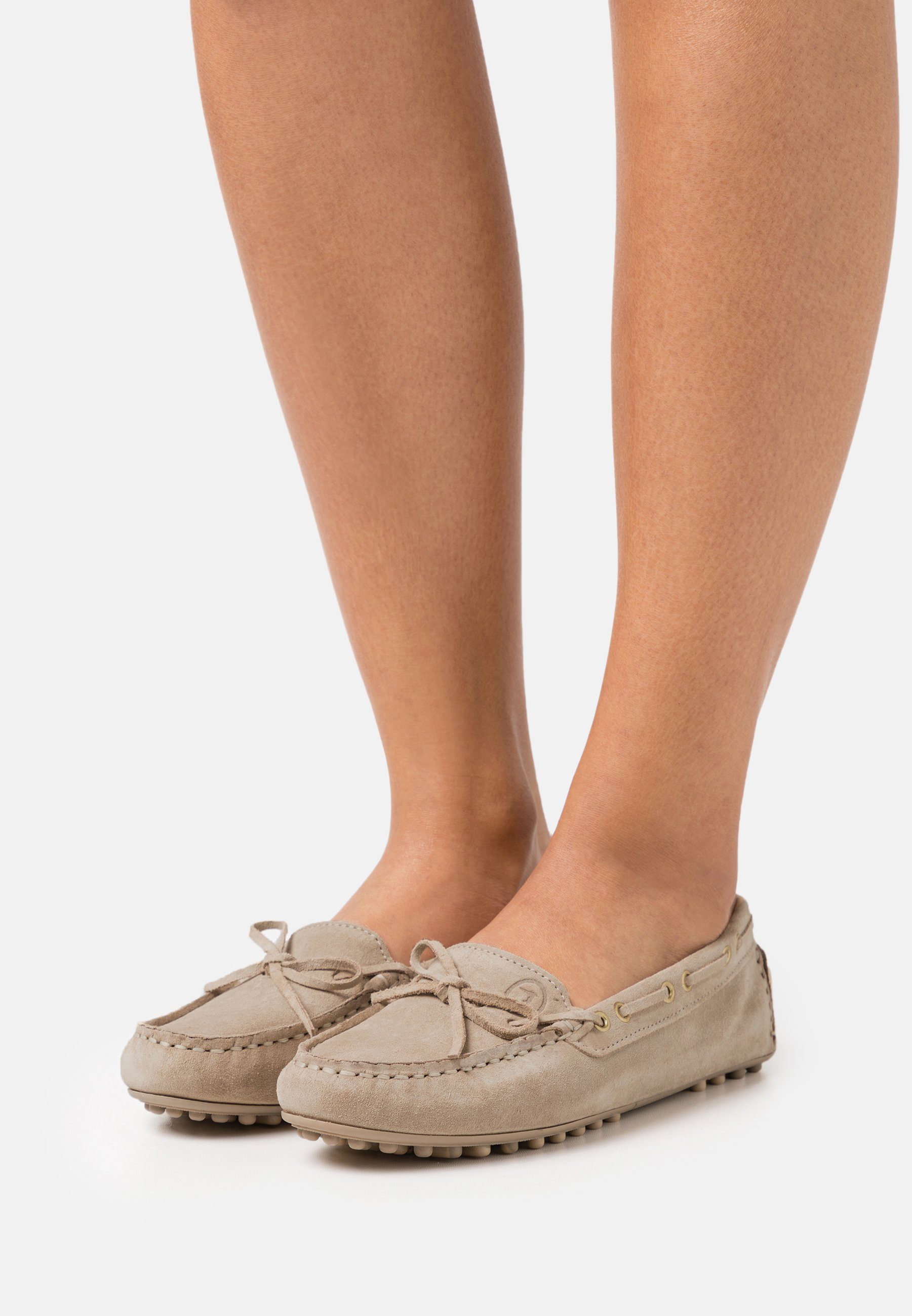 Women EXCLUSIVE - Moccasins