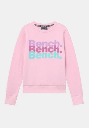 LYLA - Sweatshirt - pink