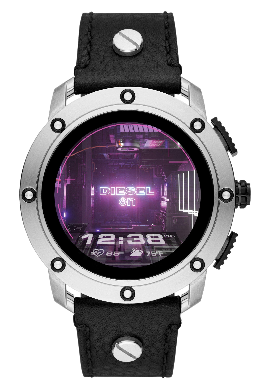 Men AXIAL - Smartwatch