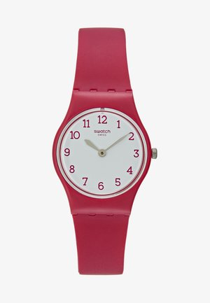 REDBELLE - Watch - red