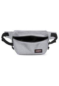 Eastpak - Bum bag - sunday grey - 2