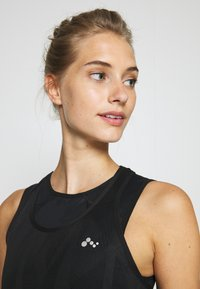 ONLY Play - ONPMADON TRAINING - Top - black - 4