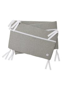 Nordic coast company - FORMSTABIL - Other accessories - grey - 1