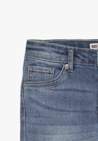 Levi's® - 711 SKINNY  - Jeans Skinny Fit - vintage waters - 3