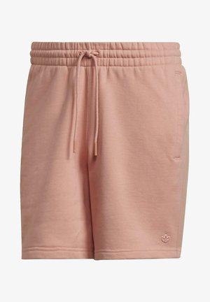 TREFOIL  - Shorts - pink