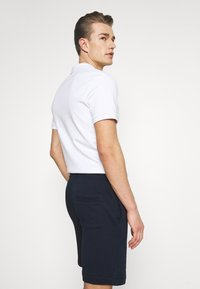 Selected Homme - SLHMICAH - Shorts - navy - 3