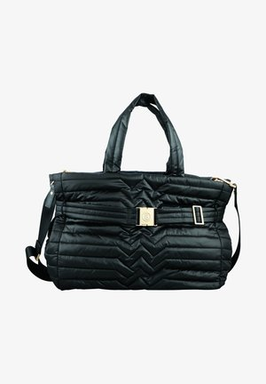 MERIBEL LEONIE  - Håndtasker - black