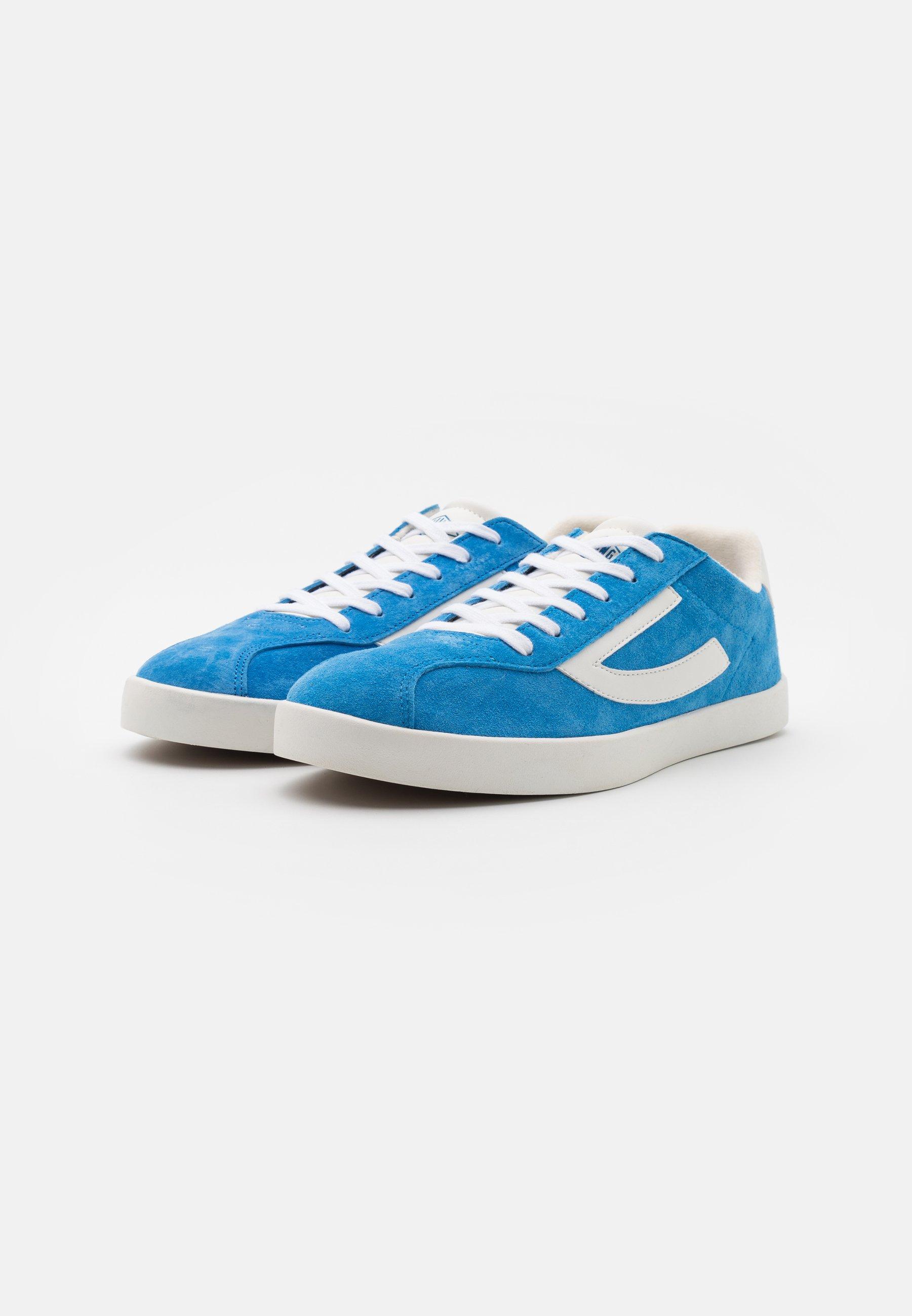 Men RETRO TRIM UNISEX - Sports shoes