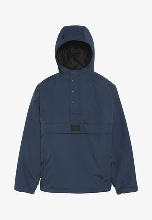 TAZAWA YOUTH - Winter jacket - moonlit ocean