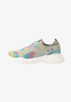BON - Sneaker low - multicolor