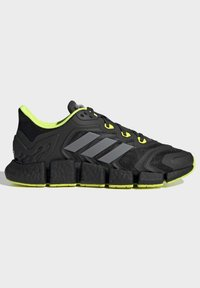 adidas Performance - CLIMACOOL VENTO HEAT.RDY LAUFSCHUH - Neutral running shoes - black - 8