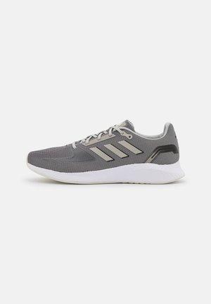 2.0 CONTEMPORARY - Chaussures de running neutres - metal grey/core black/orbit grey