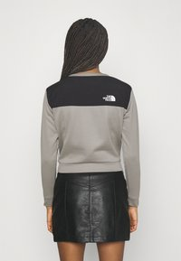 The North Face - Sweatshirt - mineral grey - 2