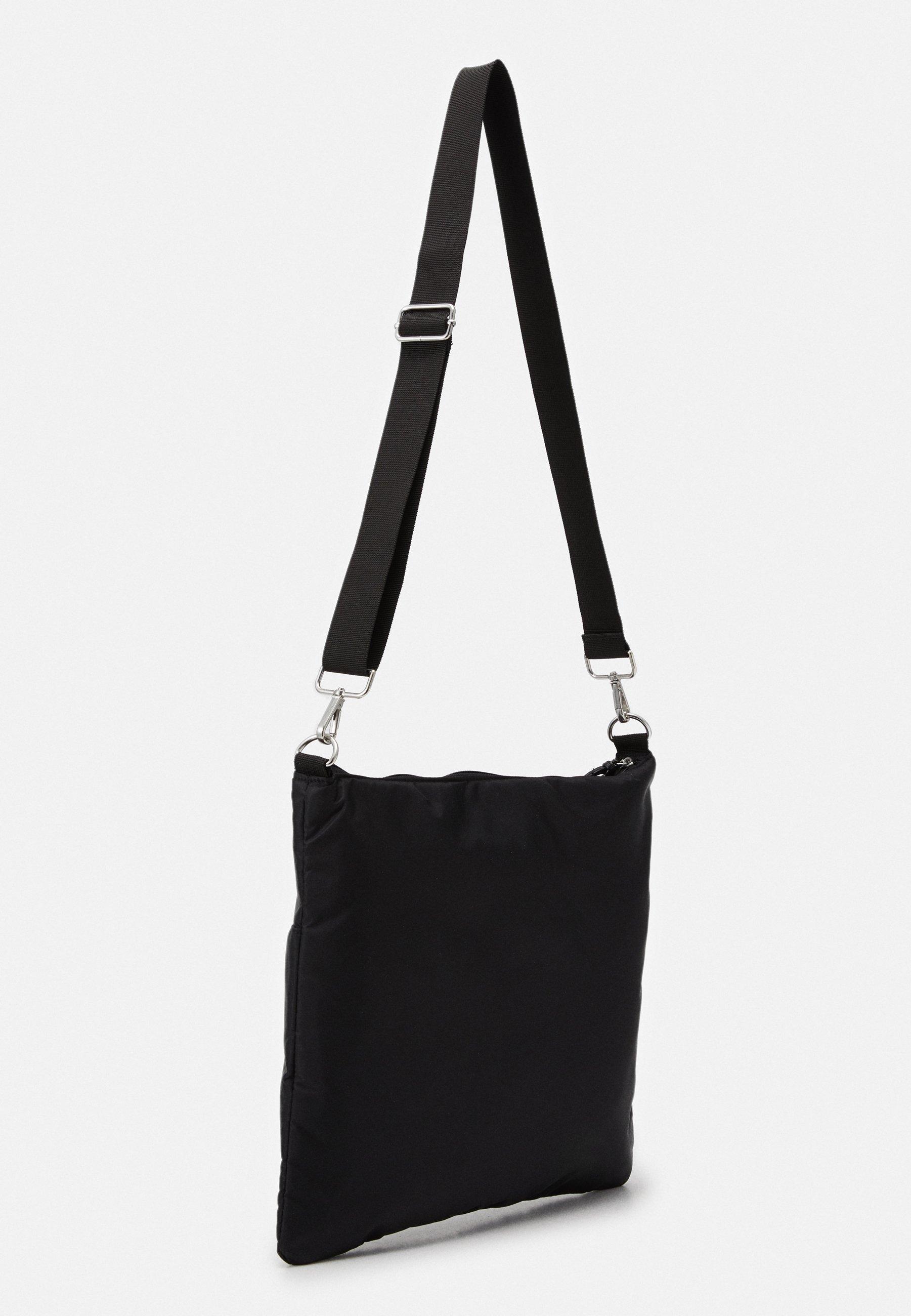 Women GWENETH - Across body bag