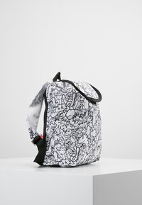 Zip and Zoe - COLOUR & WASH BACKPACK - Reppu - multi - 4