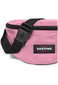 Eastpak - Bum bag - pink - 2