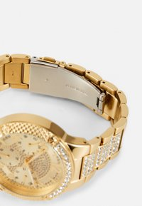 Guess - Reloj - gold-coloured - 2
