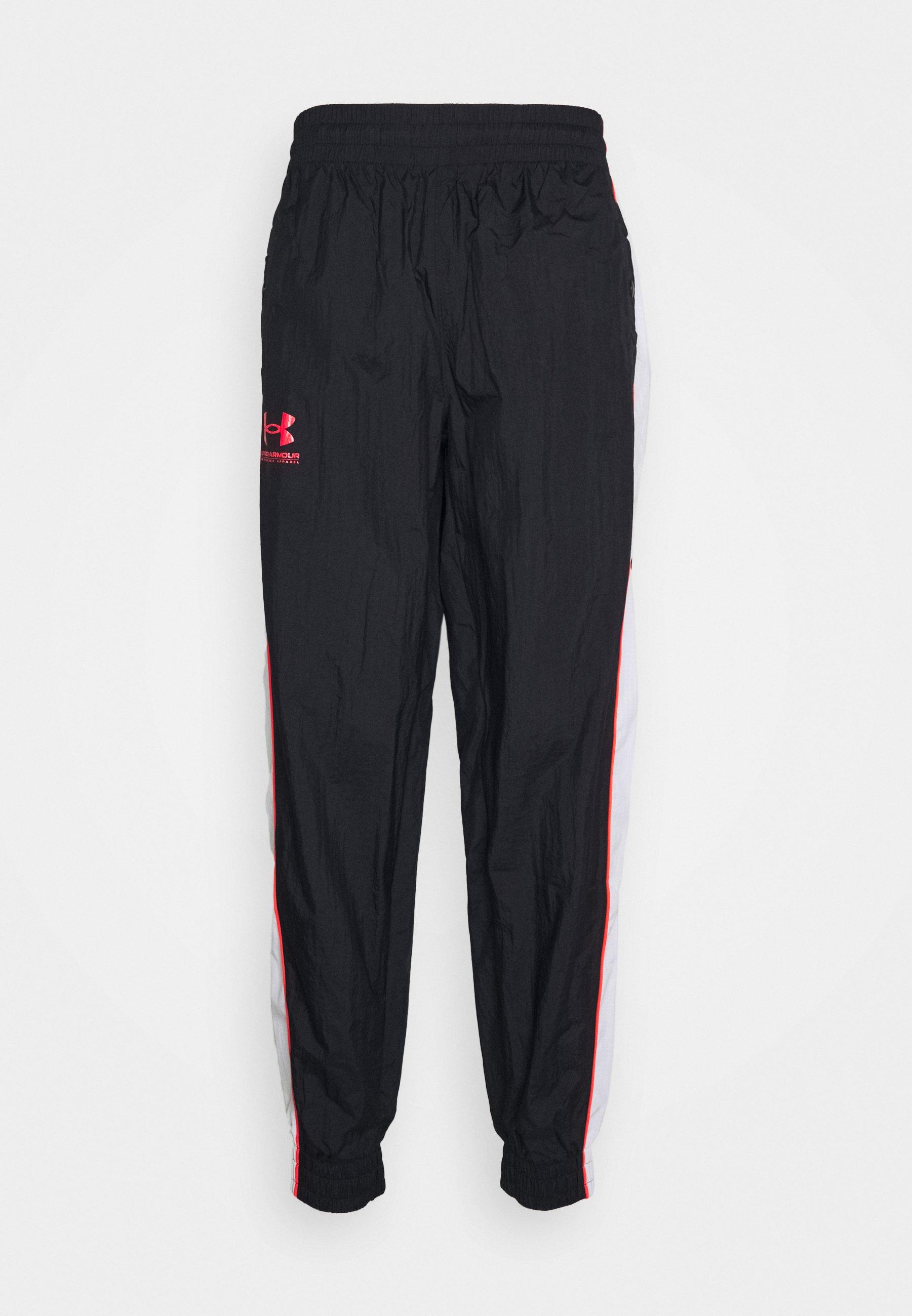 Homme TRACK PANT - Pantalon de survêtement
