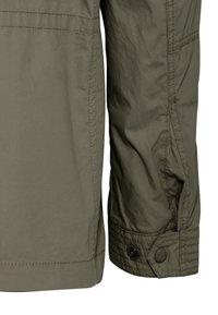 camel active - Outdoor jacket - khaki - 3