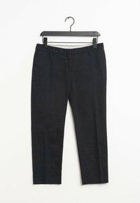 Paul & Joe Sister - Trousers - black - 0