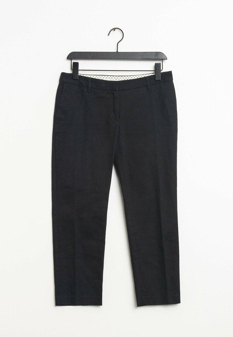 Paul & Joe Sister - Trousers - black