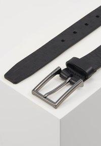 JOOP! - BELT - Belt - black - 3