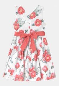 happy girls - Vestito elegante - red - 1