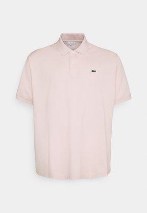Piké - light pink