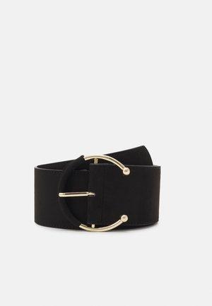 WAIST BELT - Belt - black