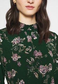 Vero Moda - Day dress - pine grove/hedvig - 5