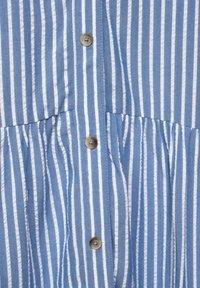 Cecil - Shirt dress - blau - 3
