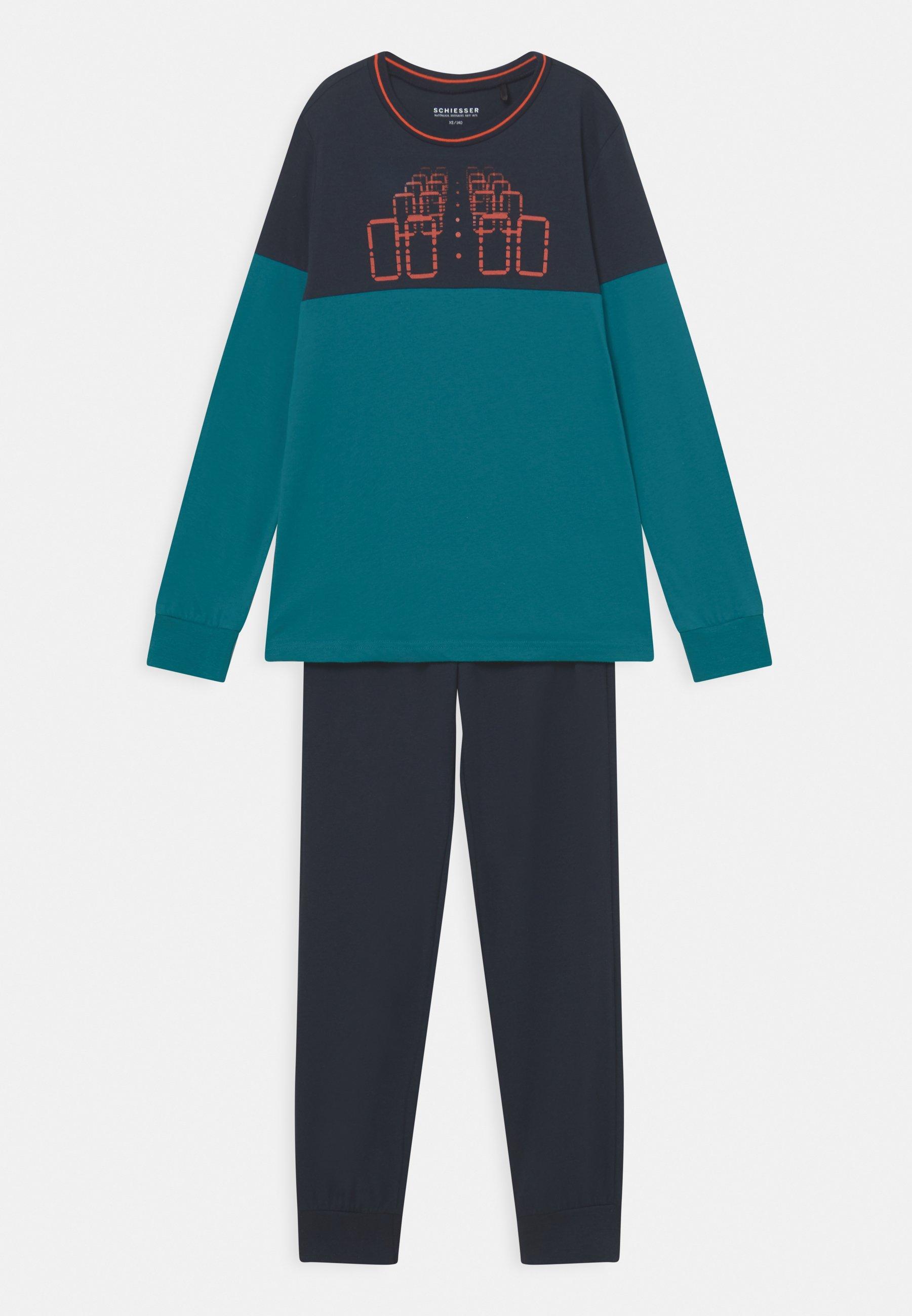 Niño TEEN - Pijama