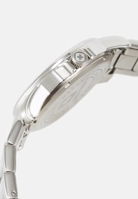 Swiss Military Hanowa - RECRUIT PRIME - Orologio - silver-coloured/grey - 2
