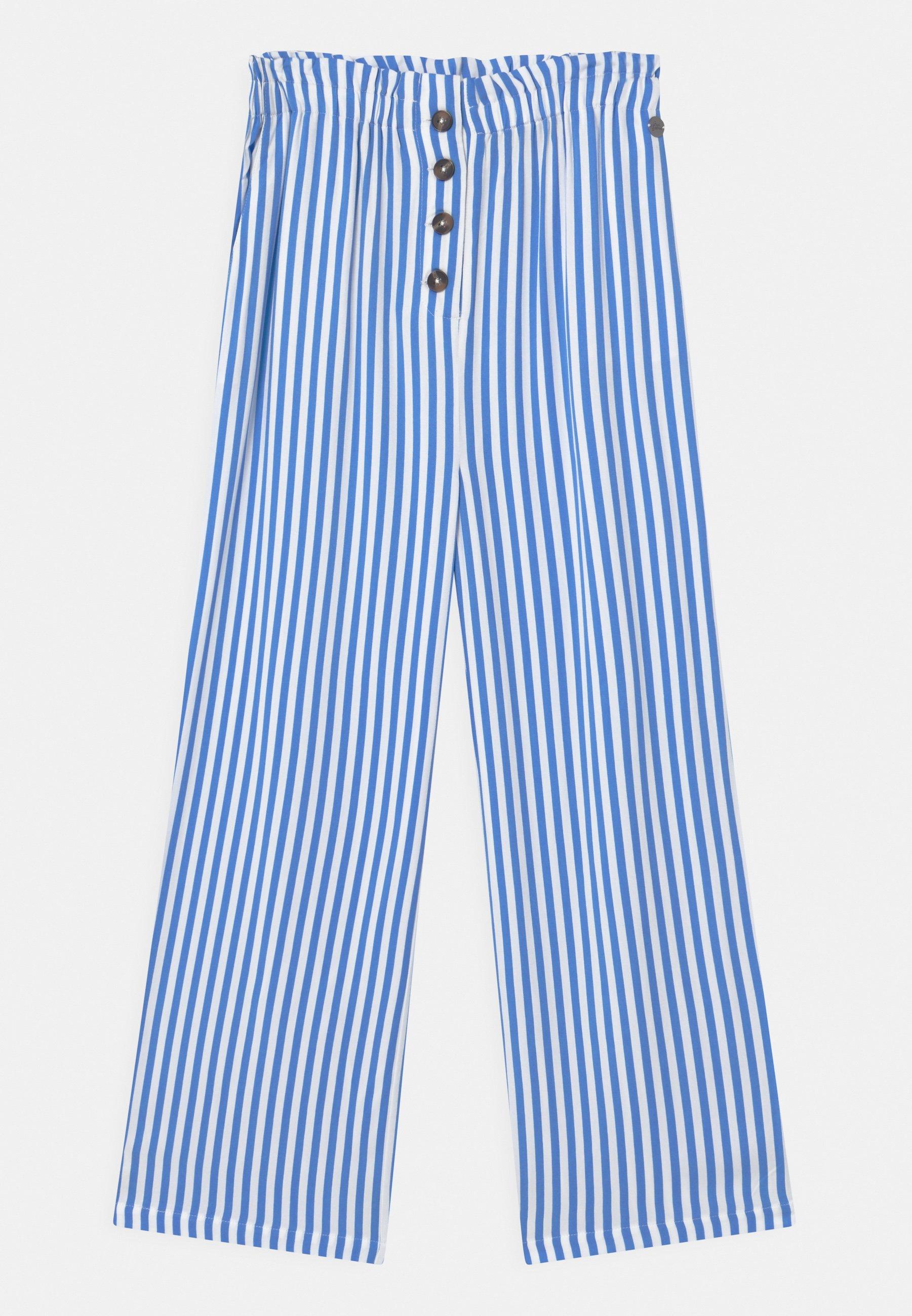 Kids NOA - Trousers