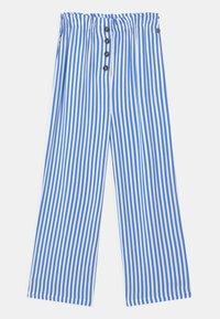 Pepe Jeans - NOA - Trousers - light blue - 0