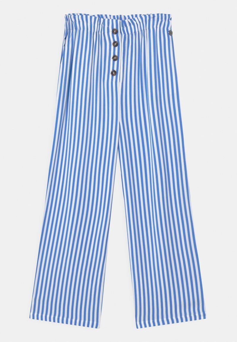 Pepe Jeans - NOA - Trousers - light blue