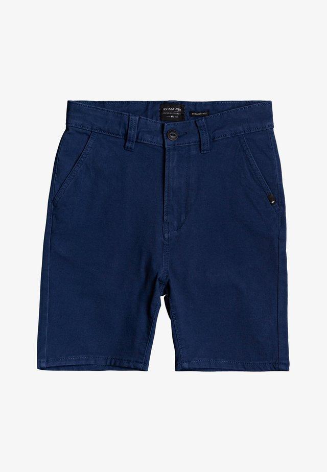 KRANDY - Shorts - sargasso sea
