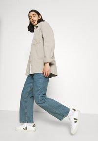 BDG Urban Outfitters - JACK  - Straight leg -farkut - denim - 3