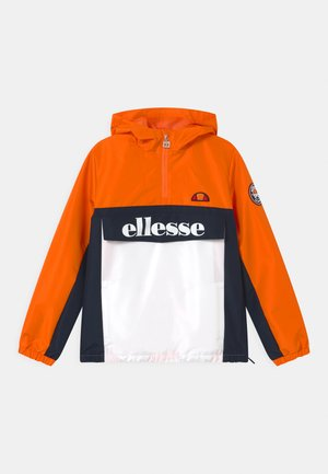 GARINOS  - Light jacket - orange