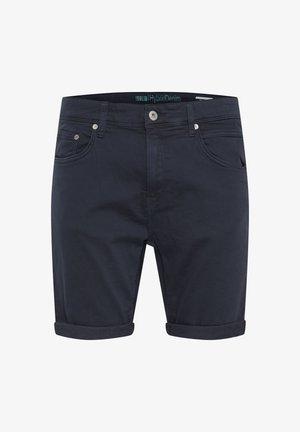 REGULAR-LT. RYDER COLOR HYB - Shorts - insignia b