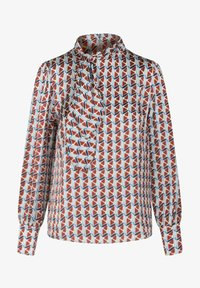 ORSAY - Blouse - herbstrot - 3