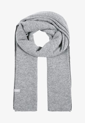 CLASSIC SCARF - Scarf - cliff