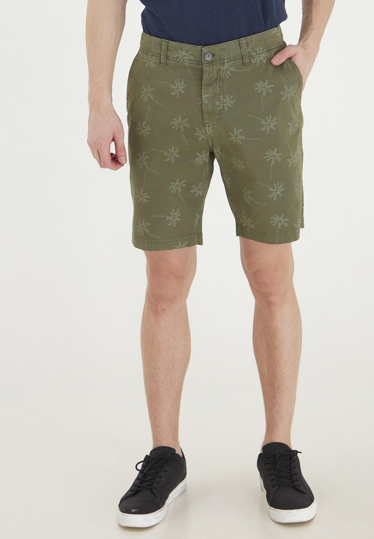 Uomo Shorts