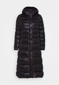 Blauer - IMPERMEABILE - Down coat - black - 5