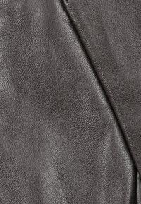 Barbour - NEWBROUGH TARTAN GLOVE - Gloves - classic - 3