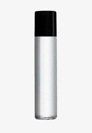 N.C.P. EAU DE PARFUM OLFACTIVE FACET 702 BLACK EDITION MUSK & AM - Eau de Parfum - -