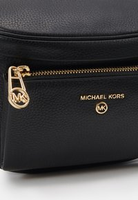 MICHAEL Michael Kors - SLING - Across body bag - black - 4