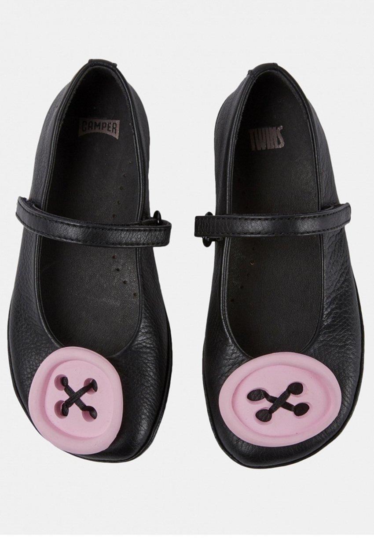 Bambini TWS - Ballerine